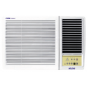 Voltas 123 LY 1 Ton 3 Star Window Air Conditioner