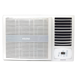 Voltas 185 LY 1.5 Ton 5 Star Window Air Conditioner