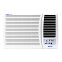 Voltas 185 MY 1.5 Ton 2 Star Window Air Conditioner