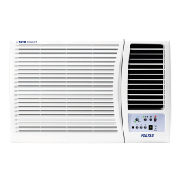 Voltas 182 MY 1.5 Ton 2 Star Window Air Conditioner