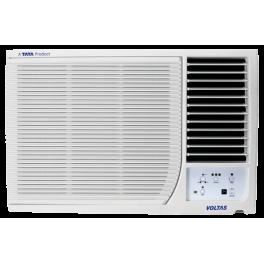 Voltas 18 HY 1.5 Ton Hot & Cold  Window Air Conditioner