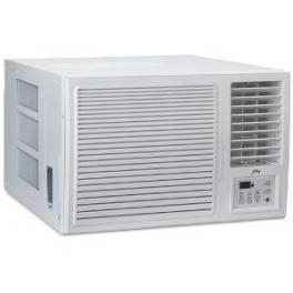 Godrej  1.5 Ton 3 Star GWC 18GQ3 WNC Window Air Conditioner