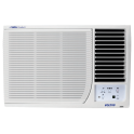 Voltas 102 MY .75 Ton 2 Star Window Air Conditioner