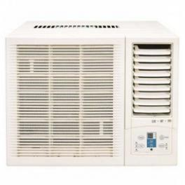 Voltas 123 PYa 1 Ton 3 Star Window Air Conditioner
