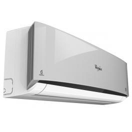 Whirlpool  3D COOL PLATINUM V SILVER 1.2 Ton 5 Star Split Air Conditioner
