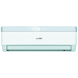 Lloyd  LS13A5L DIMENSIONAL1 ton  5 Star  Split Air Conditioner