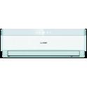 Lloyd  LS19A5L  DIMENSIONAL 1.5 ton  5 Split Air Conditioner