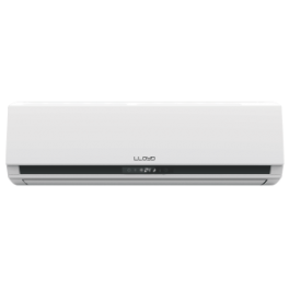 Lloyd LS19A3LN PURE SURE 1.5 ton  3 Star Split Air Conditioner
