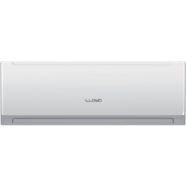Lloyd LS19A2 Trend Star 1.5 ton 2 Star Split Air Conditioner