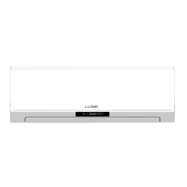 Lloyd  LS24DCN  Inverto  2 Ton DC Inverter  Split Air Conditioner