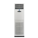 Lloyd  FLT24A  2 Ton Tower  Air Conditioner