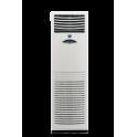 Lloyd  FLT48A  4 Ton Tower  Air Conditioner