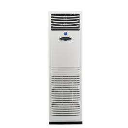 Lloyd  FLT48A  4 Ton Tower  Air Conditioner