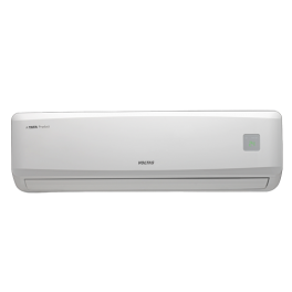 Voltas 183 DYa 1.5 Ton 3 Star Split AC Conditioner (AC deals for Delhi)