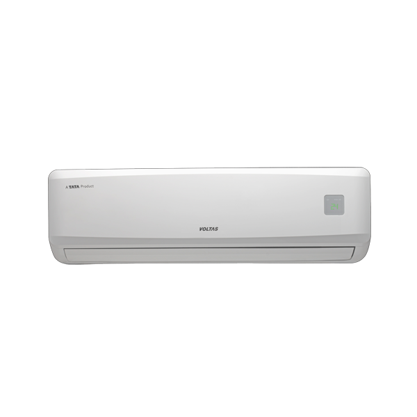 Voltas 183 dya 1 5 ton 3 star split ac conditioner ac for 1 5 ton window ac price in delhi
