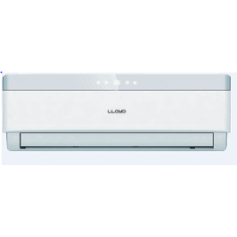 Lloyd LS13A5L DIMENSIONAL 1 Ton 5 Star Split Air Conditioner(AC deals for Delhi)