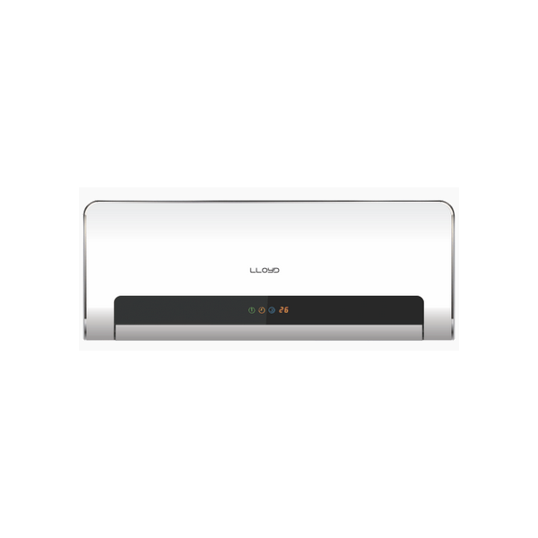 Lloyd ls19a3pn curvella 1 5 ton 3 star split air for 1 5 ton window ac price in delhi