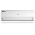 Voltas 125 Cy 1 Ton 5 Star Split AC (AC deals for Lucknow)