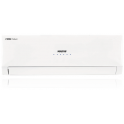 Voltas 183 Dy 1.5 Ton 3 Star Split AC (AC deals for Lucknow)