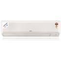Hitachi RAU323KUDB Logicool  2 Ton 3 Star Split Air Conditioner