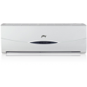 Godrej GSC 12FQ2 AWNC 1 Ton 2 Star Split Air Conditioner