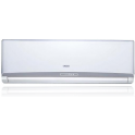 Onida S183DFL  Deco Flat (LifeStyle) 1.5 Ton 3 Star Split Air Conditioner