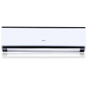 Onida S185CUR  Curve (LifeStyle) 1.5 Ton 5 Star Split Air Conditioner