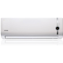 Onida  S243FLT-N  Power Flat-N(i-Cool) 2 Ton 3 Star Split Air Conditioner