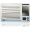 Onida  W123TRD  Trendy 1 Ton 3 Star Window Air Conditioner