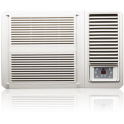 Onida  W122TRD  Trendy  Plus 1 Ton 2 Star Window Air Conditioner