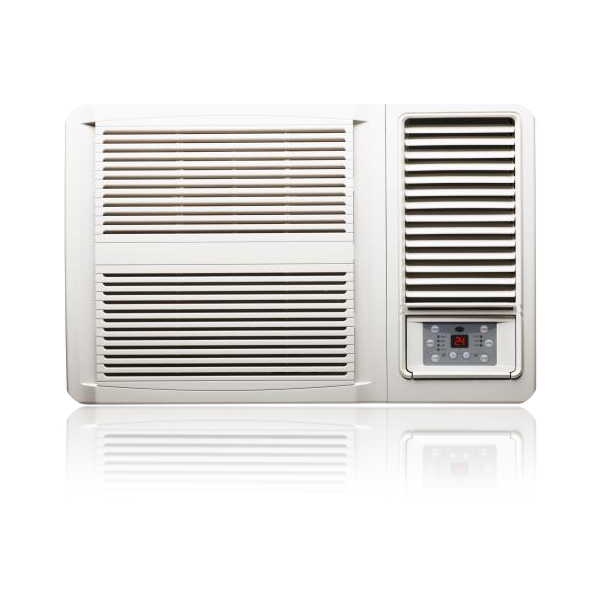 Onida w122trd trendy plus 1 ton 2 star window air conditioner for 2 ton window air conditioner