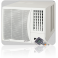 O'General  AKGA09AATB 0.75 Tr 1 Star Window Air Conditioner