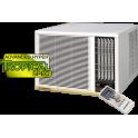 O'General AXGT24AATH  2 Tr 1 Star Window Air Conditioner