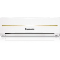 Panasonic CS/CU-TS18PKYP 1.5 Ton Inverter (jade) Split Air Conditioner