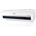 Samsung AR12HV5NBWK 1 ton Inverter Split Air Conditioner