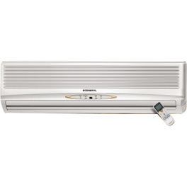 O'General ASGA24ACT 2  ton 3 Star  Split Air Conditioner