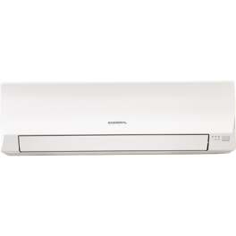 O'General ASGA09JLCA 0.75 ton Inverter  Air Conditioner