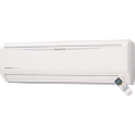 O'General ASGA24JCC 2  ton Inverter  Air Conditioner