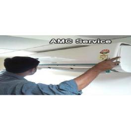 AMC for Split Air Conditioner