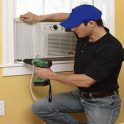 AMC for Window Air Conditioner