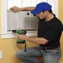 AMC for Window Air Conditioner