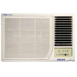 Voltas 18 HX 1.5 Ton  Hot & Cold Window AC