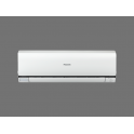 Panasonic CS/CU-S12PKYP 1 Ton Inverter (jade) Split Air Conditioner