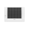 Panasonic  CS/CU-ZC20PKYP3 1.5 Ton 2 Star Cube Air Conditioner