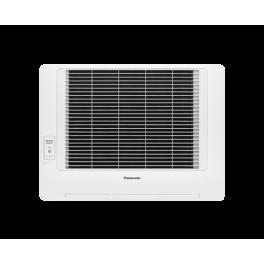 Panasonic  CS/CU-ZC15PKYPT3  1.5 Ton 2 Star Cube Air Conditioner