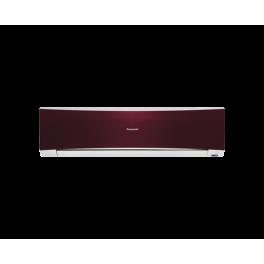Panasonic CS/CU-YC24QKY2  2 Ton 2 Star Split Air Conditioner