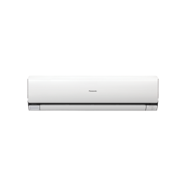 Panasonic CS/CU-YE9PKYP 0.75 Ton Hot and Cold Split Air Conditioner
