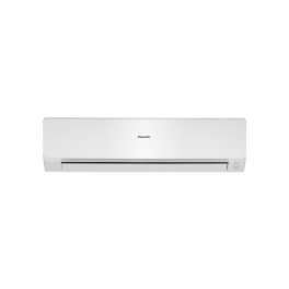 Panasonic CS/CU-UA18PKYP 1.5 Ton Hot and Cold Split Air Conditioner
