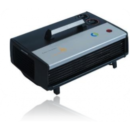 Crompton Greaves BHC Heat Convector