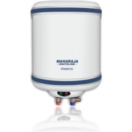 Maharaja Whiteline Classico  35 L  Water Heater